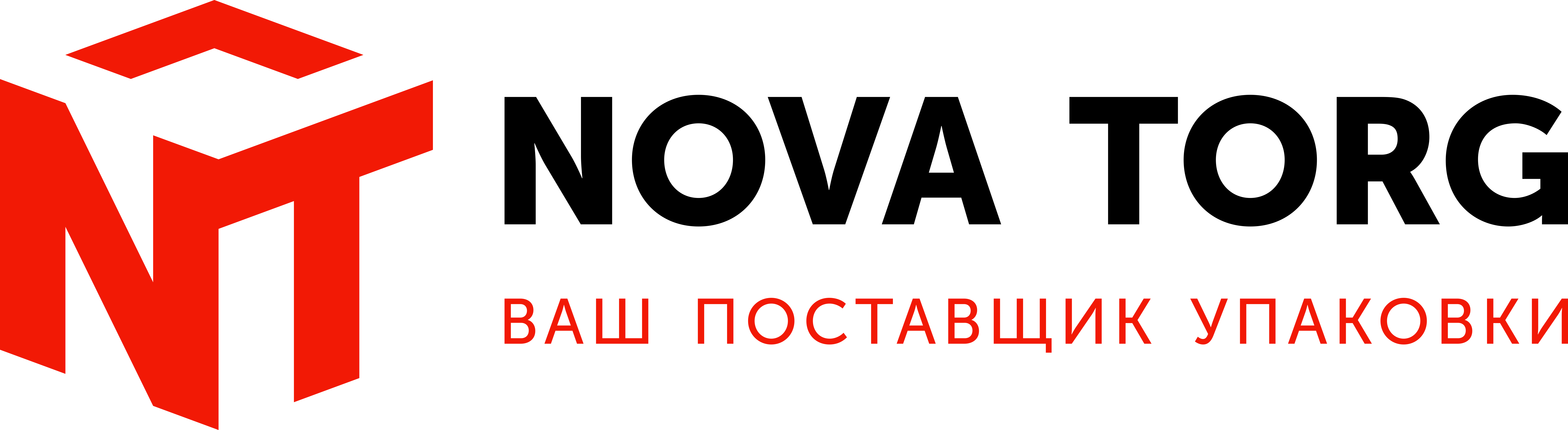 НОВА ТОРГ
